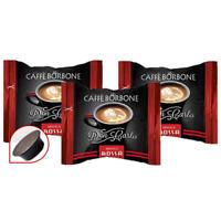 Capsule Caffè Borbone Don Carlo Miscela Red Compatibili Lavazza A Modo Mio