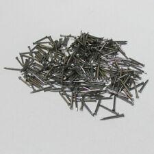 13mm 1/2in Veneer Pins Bright Moulding Pin Nails for Beading & Veneer Pack 300