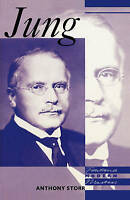 JUNG PB, ANTHONY STORR, New Book