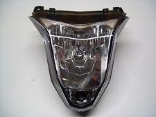 faro fanale anteriore per moto husqvarna nuda 900 e 900R nuovo e originale CEV
