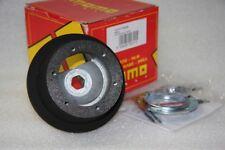Momo Lenkradnabe für Hyundai Lantra J-1 Lenkrad Nabe steering wheel hub mozzo na
