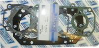 WSM PWC Top End Gasket Kit For Kawasaki 550 SX 91-95 007-655