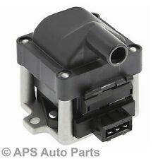 Lemark VW Polo 1.0 1.3 1.4 1.6 1.8 Sharan Transporter 2.0 2.5 Ignition Coil Pack