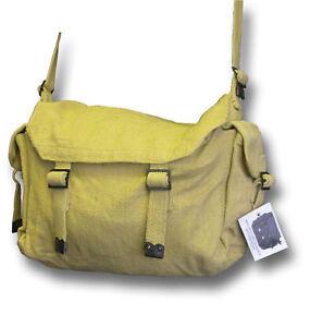 1 NEW 1937 PATTERN COPY LARGE PACK SHOULDER BAG [70991]