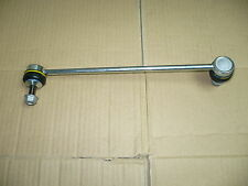 LEMFORDER BMW 5 SERIES E60-E61 FRONT LEFT N/S ANTIROLL BAR LINK 31306781547L
