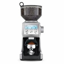 Breville BCG820BSSXL Smart Grinder Pro Cofee Bean Grinder Stainless Steel BCG820