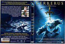 CERBERUS Le Gardien de l'Enfer - 2005 - 88 min -  OCCAS