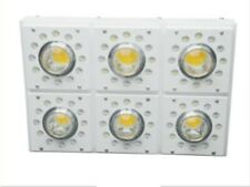 LED Spectrum Grow Light COB 6, High Performance Led.
