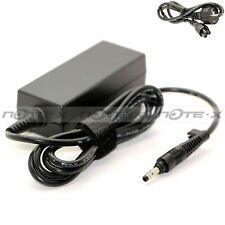 Power Charger 19V 4.74A for hp Pavilion dv6610em dv6614ef dv6620ef