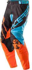 Pantaloni moto cross Acerbis x-gear 36
