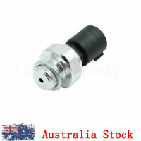 Oil Pressure Switch 12621234 Fit Holden Commodore VE V8 GEN4 6.2L LS2 2005-on
