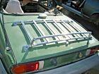 73 74 75 1976 77 1978 1979 1980 Triumph Spitfire 1500 Trunk Lid & Luggage Rack