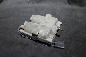 66 67 68 69 70 Cadillac Deville Eldorado Power Bucket Seat 4-Way Transmission