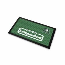 More details for plymouth argyle 1988 home pet feeding mat