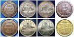 tdk_coins