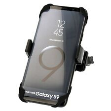 Fahrrad Halterung Handy Smartphone Lenker Lenkerhalterung Mountainbike Navi GPS