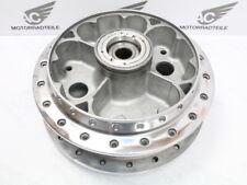 Honda CB 750 K0 K1 Hinterradnabe Nabe 2 - Loch rear wheel hub 2 - hole Original