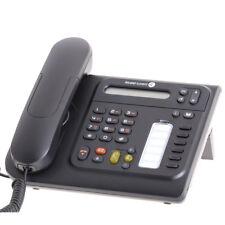 ALCATEL LUCENT 4019 DIGITAL PHONE GREY