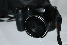 fujifilm finepix s digital camera fully tested and working