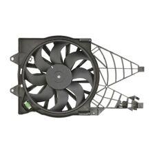 Lüfter, Motorkühlung THERMOTEC D8F018TT