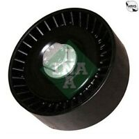 INA Auxiliary Drive Belt (ABDS) Deflection Pulley 532047510