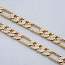 decbb0e70e04 Pulseras De Chapado en Oro Sin Marca Para hombres | eBay