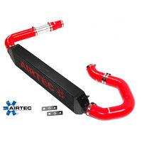 Airtec Front mount intercooler for Golf Mk5 GT 1.4 TSi FMIC Upgrade
