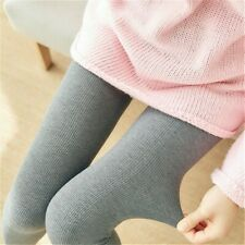 Flawless Legs Ribbed Thermal Warm Fleece Pantyhose Stretch Tights Stockings