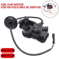 Car Fuel Filler Flap Opening Motor For VW Polo MK5 6R 2009 Onward 6R0810773F