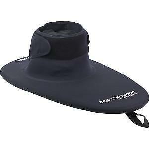 NEW Pro Kayaks Sea to Summit Flexifit Skirt