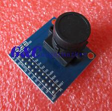 640x480 VGA OV7670 FIFO CMOS Camera Module  Buffer AL422B SCCB I2C