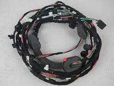 s l225 car electronics for land rover range rover sport ebay  at creativeand.co