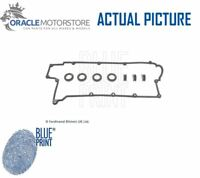 NEW BLUE PRINT ROCKER COVER GASKET GENUINE OE QUALITY ADG06712
