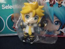 Hatsune MIku Selection KAGAMINE LEN Nendoroid Petite