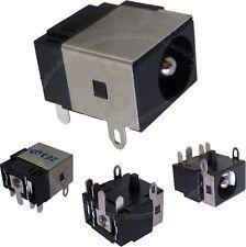 Medion Akoya P7610 DC Power Jack Charging Port Socket Connector