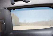 GENUINE VW GOLF MK6 2 DOOR ACCESSORY REAR SIDE WINDOW SUN BLINDS SUNBLIND KIT