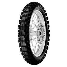 MX 3.1 Rear; 90//100-14 TT 49M Nhs
