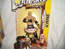 WWE  FLEX FORCE KANE
