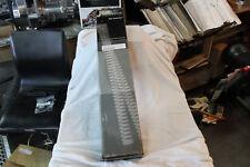 FORK SPRING-39mm Fits: FXLR 87-16, FXR-XL 88-03, excl.Hugger, Convertible, Sport