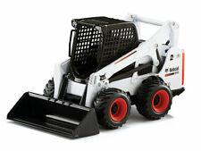 Norscot 6988732 1:25 Bobcat S750 Skid Steer Loader