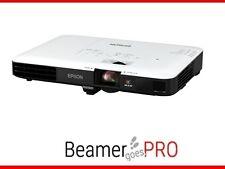 Epson EB-1795F - Full HD, 3200 Ansi, 3LCD, Mobil Projektor, Beamer