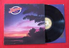 AMERICA HARBOR 56351 VG+ VINYLE 33T LP