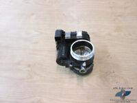 Farfalla D'Ingresso Carburante Di BMW r1200rs E r1200r LC &