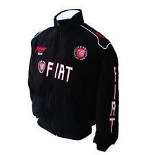 Bekleidung für Fiat Fans