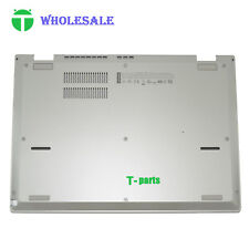 New Replacement for Lower Case Bottom Case 460.0CT0I.0003 for Lenovo ThinkPad L380 20M5 20M6