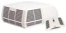 Coleman 15,000 BTU Energy Star RV Roof Mount Air Conditioner A/C Unit