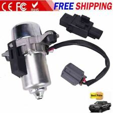 Brand NEW FOR Chrysler Dodge Jeep GM Power Brake Booster Vacuum Pump 13397380