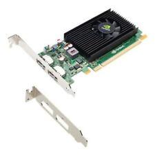 pny professional graphics VCNVS310DP-1GB-PB - PNY NVIDIA QUADRO NVS 310 1GB ...