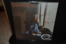 Carole King, Tapestry, 200 Gram, Bernie Grundman, Factory Sealed, Out Of Print !