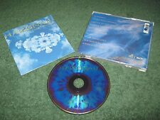 Hangnail - Clouds In The Head (cd)